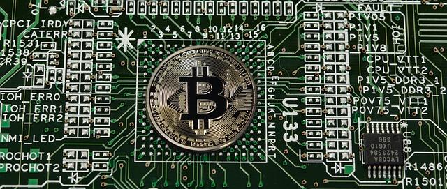 hlavní procesor bitcoin.jpg