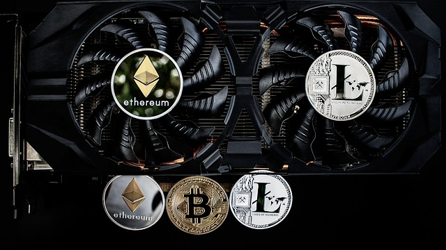 šifrovací měny.jpg