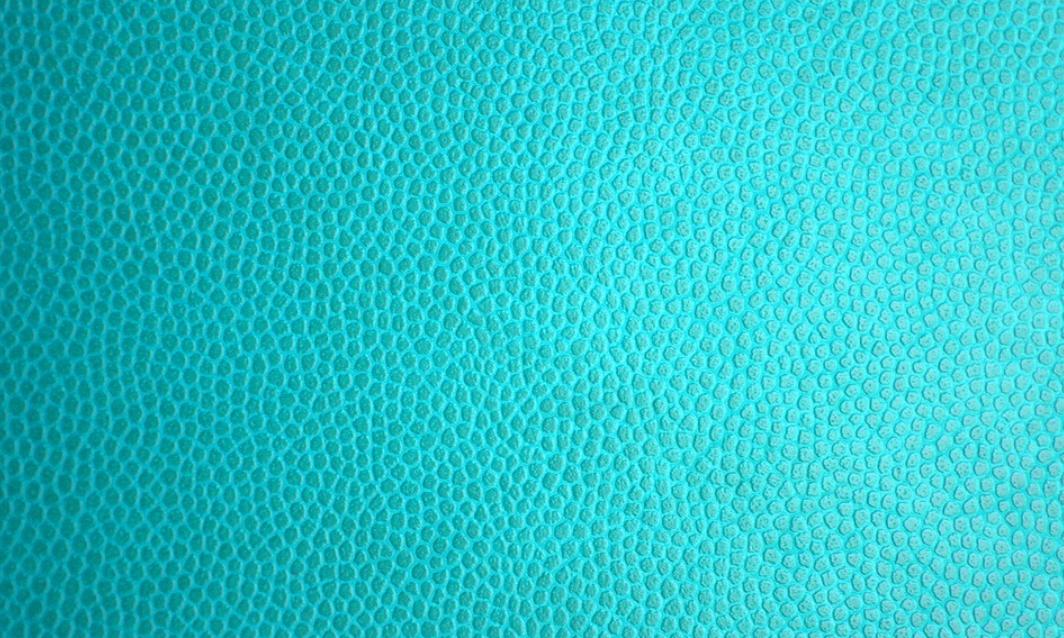 tyrkysová textura
